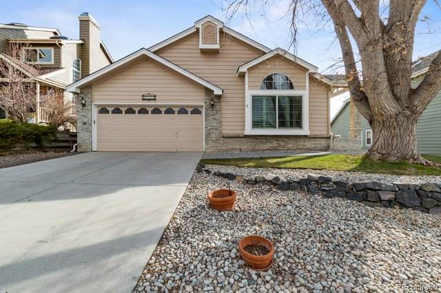 21566 Omaha Avenue, Parker, CO 80138 (#1640596) :: Arnie Stein Team | RE/MAX Masters Millennium