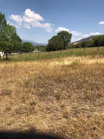 530 Glenarm Avenue, Mesa, CO 81624 (MLS #1641660) :: 8z Real Estate
