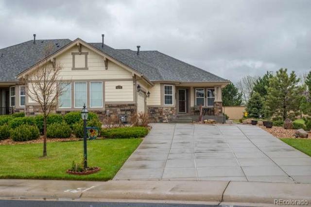 8276 E 148th Way, Thornton, CO 80602 (MLS #1642206) :: 8z Real Estate