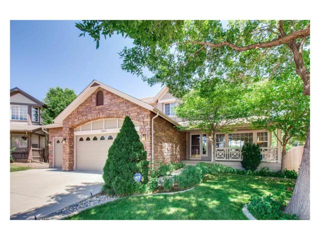 12804 Forest Circle, Thornton, CO 80241 (MLS #1642439) :: 8z Real Estate