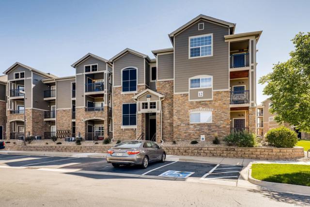 1450 Blue Sky Way 12-305, Erie, CO 80516 (MLS #1642779) :: 8z Real Estate