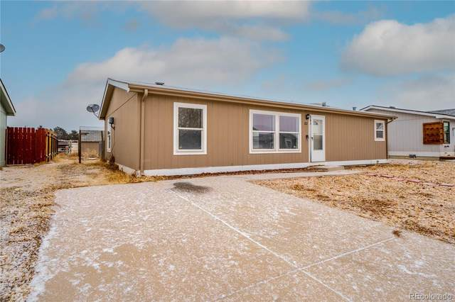 82 Jennifer Circle, Brush, CO 80723 (#1642991) :: James Crocker Team