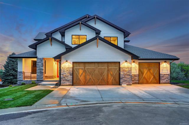 2066 Elderberry Road, Golden, CO 80401 (#1644119) :: The Pete Cook Home Group