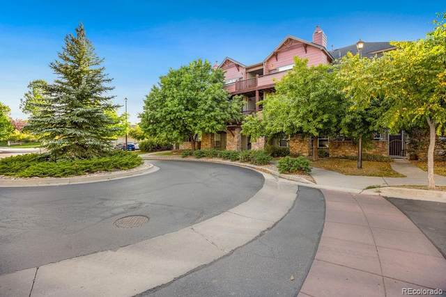 5220 Boardwalk Drive #14, Fort Collins, CO 80525 (#1644354) :: Bring Home Denver with Keller Williams Downtown Realty LLC