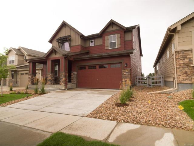 2375 Prospect Lane, Broomfield, CO 80023 (MLS #1644475) :: 8z Real Estate