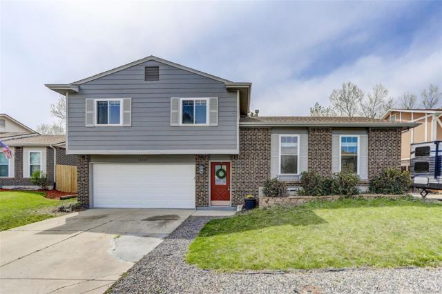 11349 Lamar Street, Westminster, CO 80020 (#1645412) :: The Pete Cook Home Group