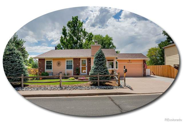 3687 S Ouray Street, Aurora, CO 80013 (MLS #1645454) :: 8z Real Estate