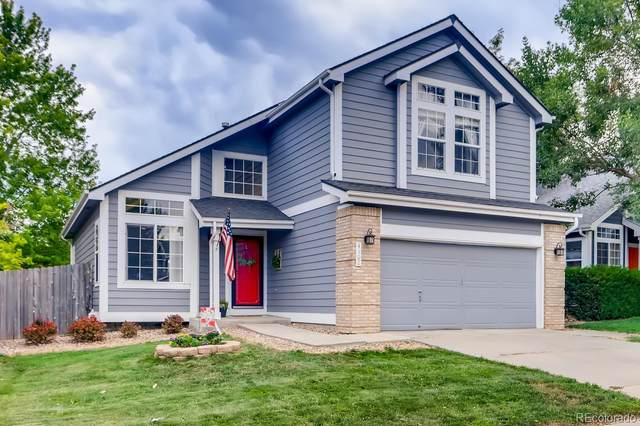 4102 Fern Avenue, Broomfield, CO 80020 (#1645783) :: James Crocker Team