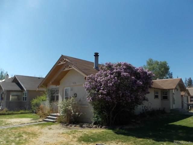 1401 2nd Street, Alamosa, CO 81101 (#1646069) :: Wisdom Real Estate