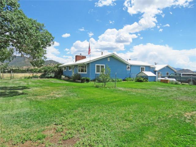 26532 County Road 313, Buena Vista, CO 81211 (#1646370) :: Compass Colorado Realty
