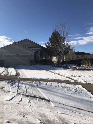 2256 Dogwood Drive, Erie, CO 80516 (#1646392) :: Bring Home Denver with Keller Williams Downtown Realty LLC