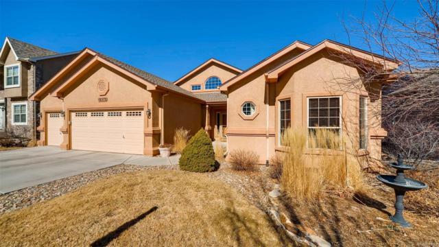 12372 Tenny Crags Road, Colorado Springs, CO 80921 (#1646722) :: Wisdom Real Estate