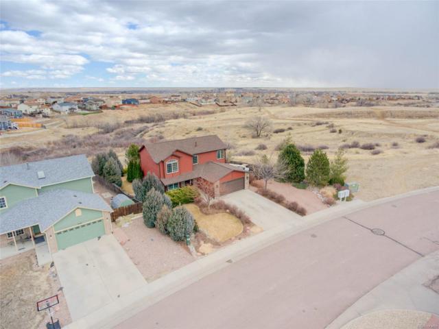 7206 Sue Lane, Colorado Springs, CO 80925 (#1649217) :: The Heyl Group at Keller Williams