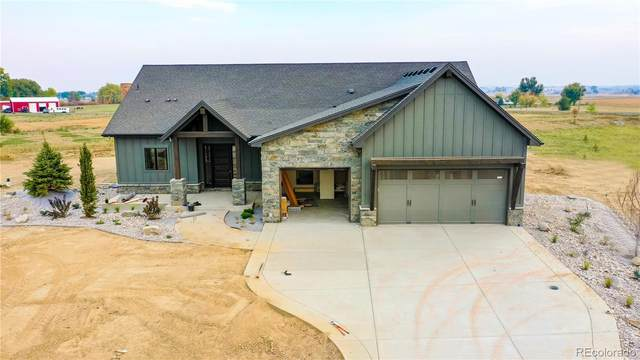 510 Talons Reach Run, Berthoud, CO 80513 (MLS #1650408) :: Neuhaus Real Estate, Inc.