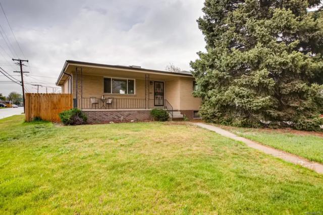 501 Yates Street, Denver, CO 80204 (#1651365) :: Wisdom Real Estate