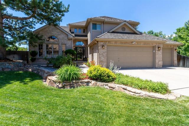 2517 Taft Court, Lakewood, CO 80215 (#1652139) :: Bring Home Denver