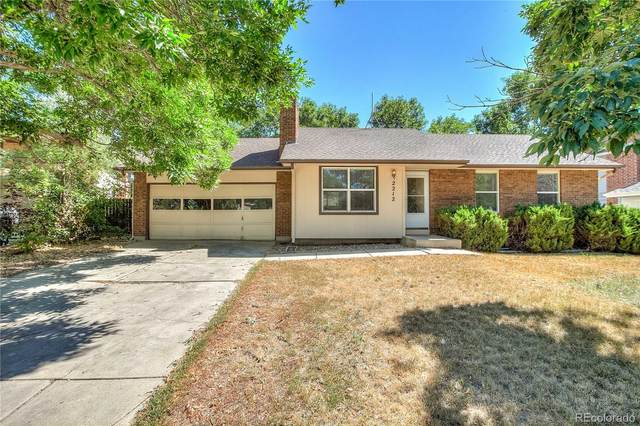 420 Lavastone Avenue, Loveland, CO 80537 (MLS #1652525) :: Bliss Realty Group