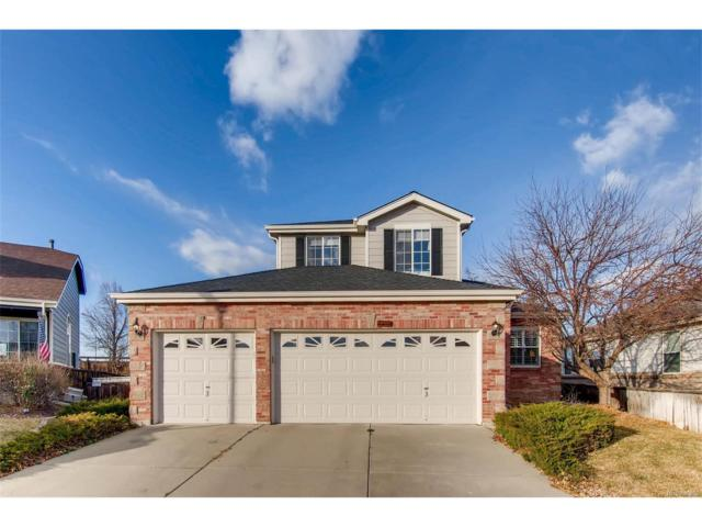 4495 Lexi Circle, Broomfield, CO 80023 (#1654014) :: Colorado Home Finder Realty