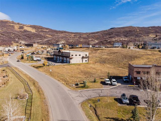 2661 Copper Ridge Circle, Steamboat Springs, CO 80487 (#1659837) :: The Heyl Group at Keller Williams