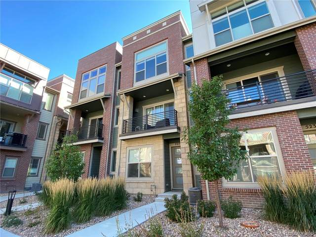 527 Primrose Lane, Superior, CO 80027 (MLS #1665213) :: 8z Real Estate
