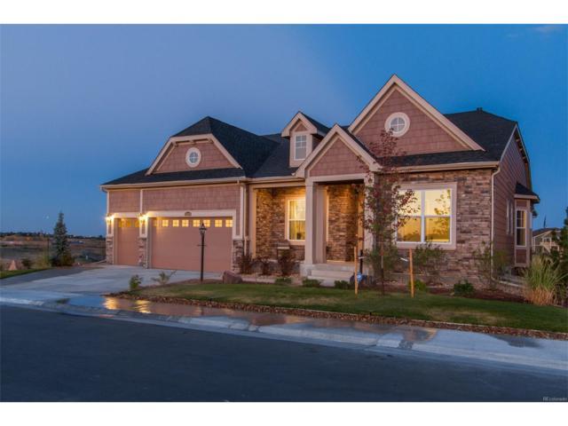 15231 Roslyn Street, Thornton, CO 80602 (MLS #1666130) :: 8z Real Estate