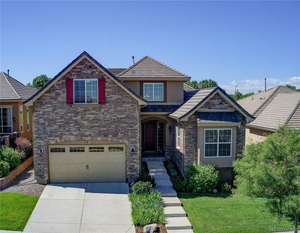 2581 W 121st Avenue, Westminster, CO 80234 (#1666367) :: The Healey Group