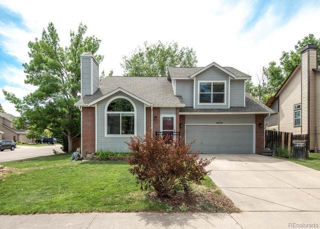 4231 Durango Place, Fort Collins, CO 80526 (MLS #1667098) :: 8z Real Estate