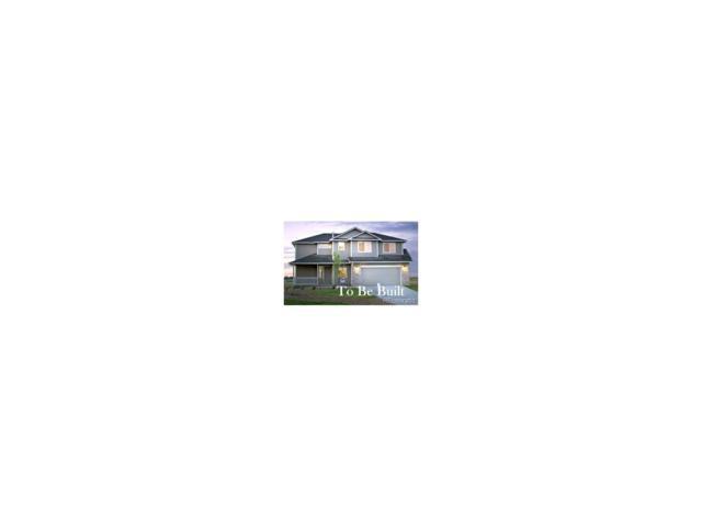 7556 Little Fox Lane, Wellington, CO 80549 (MLS #1667140) :: 8z Real Estate