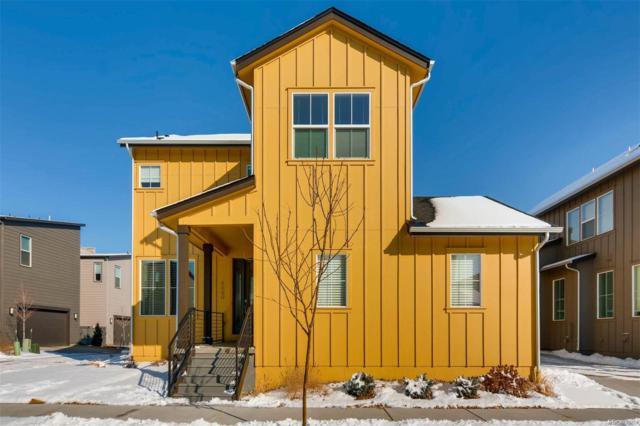 6660 Warren Drive, Denver, CO 80221 (#1669226) :: The Peak Properties Group
