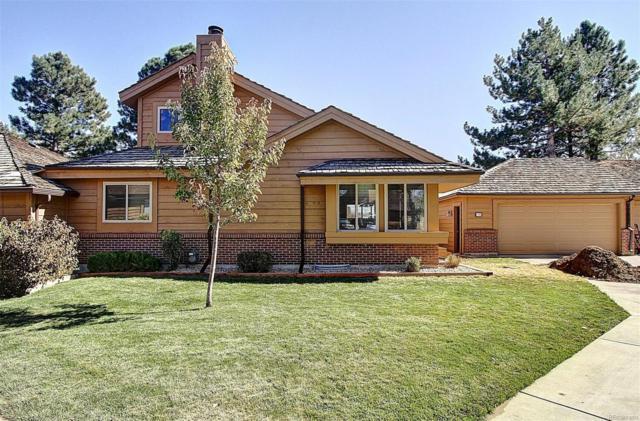 195 S Dearborn Circle, Aurora, CO 80012 (#1669452) :: The Griffith Home Team