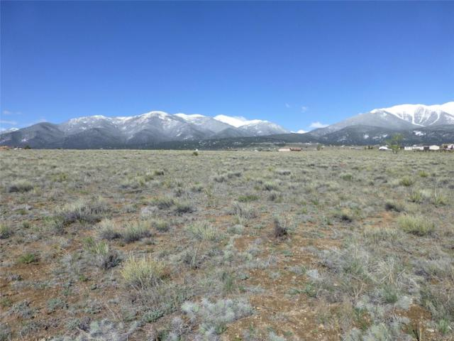 30740 Cr 356-06, Buena Vista, CO 81211 (MLS #1669606) :: 8z Real Estate