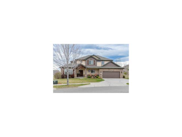 1880 Holbrook Drive, Loveland, CO 80538 (MLS #1669803) :: 8z Real Estate