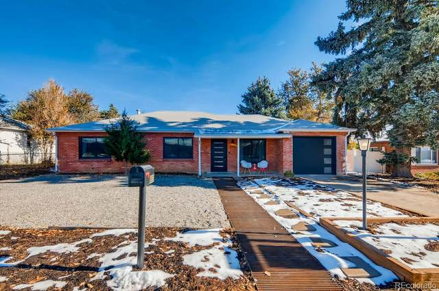 880 Ursula Street, Aurora, CO 80011 (MLS #1670856) :: 8z Real Estate