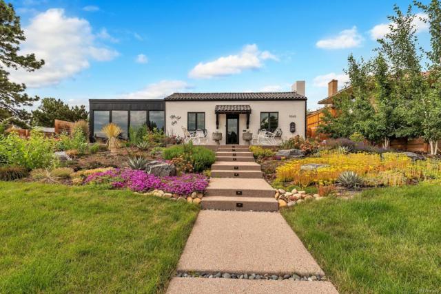 5065 W 33RD Avenue, Denver, CO 80212 (MLS #1670999) :: 8z Real Estate