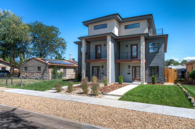 2650 S Acoma Street, Denver, CO 80223 (#1672095) :: 5281 Exclusive Homes Realty