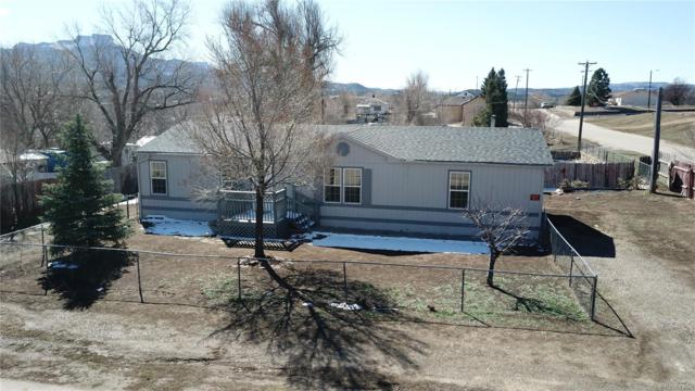 1042 Smith Avenue, Trinidad, CO 81082 (MLS #1672332) :: 8z Real Estate