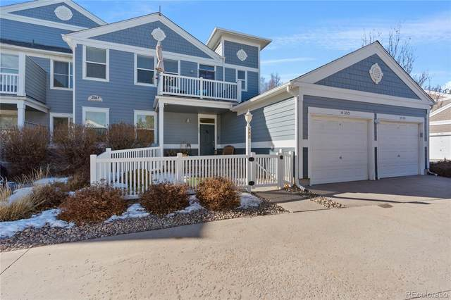 2067 Grays Peak Drive #203, Loveland, CO 80538 (#1673896) :: My Home Team