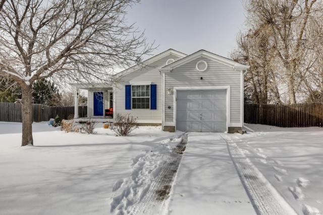 5255 Hannibal Street, Denver, CO 80239 (#1674299) :: The City and Mountains Group