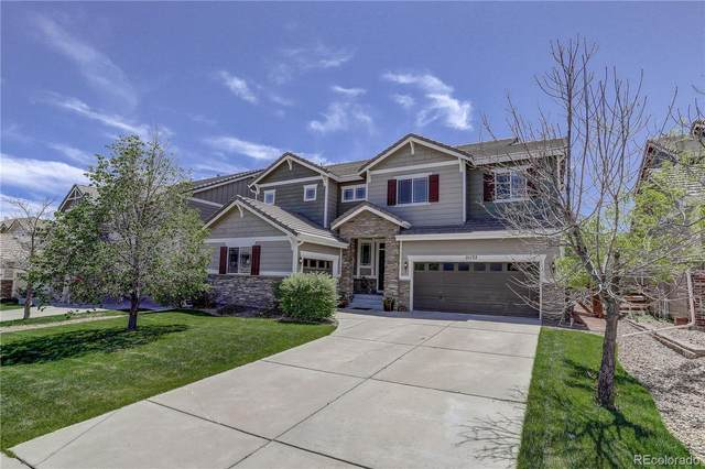 21132 E Whitaker Drive, Centennial, CO 80015 (#1674962) :: The DeGrood Team