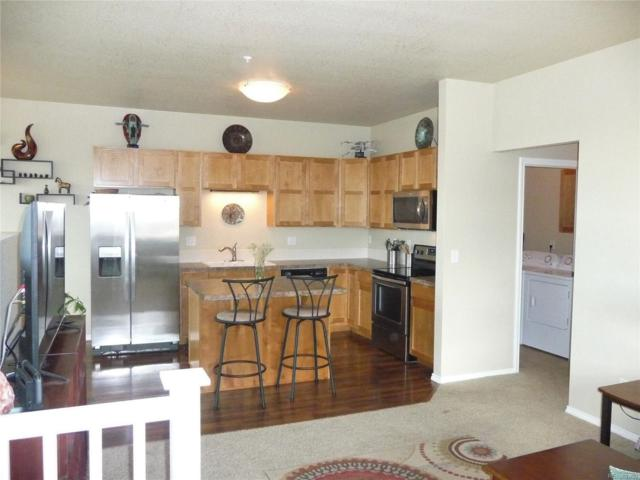6915 W 3rd Street #225, Greeley, CO 80634 (#1676500) :: The HomeSmiths Team - Keller Williams
