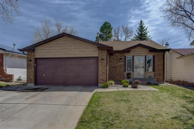 10444 Independence Street, Westminster, CO 80021 (#1676536) :: The Peak Properties Group