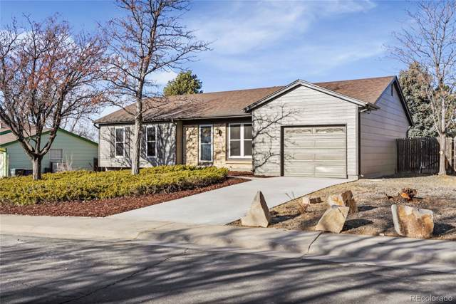 1195 S Cathay Street, Aurora, CO 80017 (#1677104) :: Bring Home Denver with Keller Williams Downtown Realty LLC