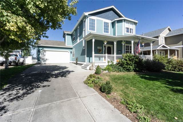1224 Fairfield Avenue, Windsor, CO 80550 (MLS #1677247) :: 8z Real Estate