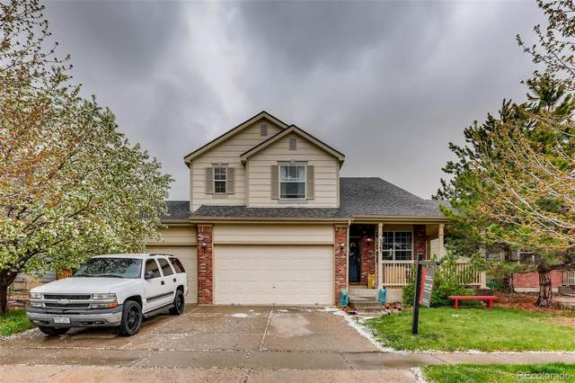 5363 Tall Spruce Street, Brighton, CO 80601 (#1677711) :: Wisdom Real Estate