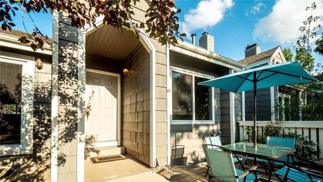 150 Blue Spruce Court, Highlands Ranch, CO 80126 (MLS #1678351) :: 8z Real Estate