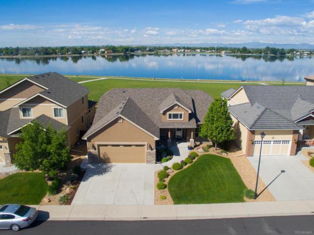 65 Veronica Drive, Windsor, CO 80550 (MLS #1678905) :: Keller Williams Realty