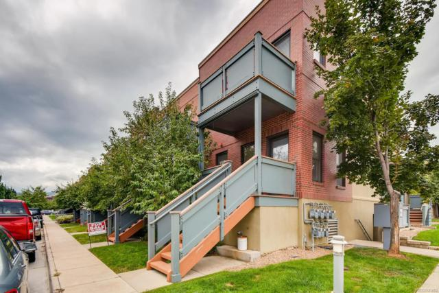 3265 Foundry Place, Boulder, CO 80301 (MLS #1679575) :: 8z Real Estate
