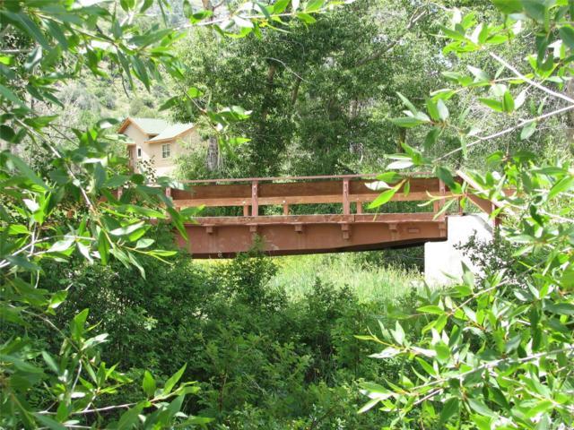 17000 Willow Tree Lane, Salida, CO 81201 (MLS #1680030) :: 8z Real Estate