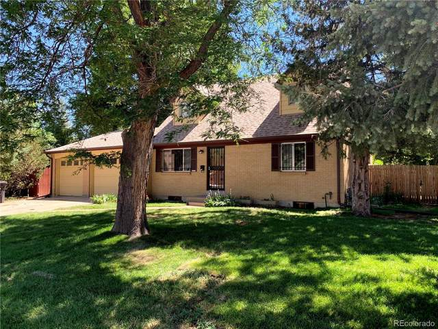 1730 S Monaco Parkway, Denver, CO 80224 (#1682681) :: Arnie Stein Team | RE/MAX Masters Millennium