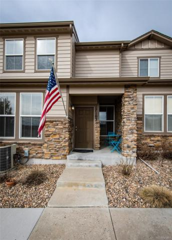 17103 Blue Mist Grove, Monument, CO 80132 (#1683192) :: Harling Real Estate
